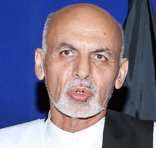 Taliban, Ghani declare three-day ceasefire for Eid holiday