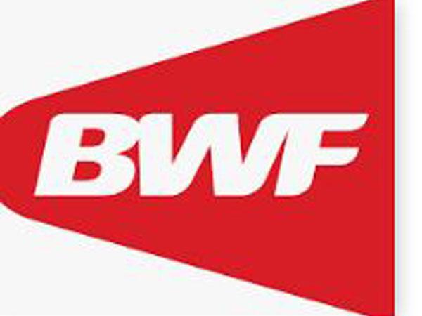 Soh Wooi Yik, Aaron Chia confident of springing surprise at BWF Sudirman Cup 2021