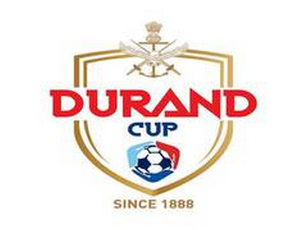 Durand Cup: Defending champions Gokulam Kerala, Army Red enter quarters