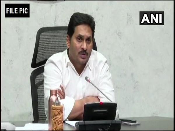 Andhra Zilla, Mandal Parishad polls: 'Jagan wave' continues to set political milestones, says YSRCP