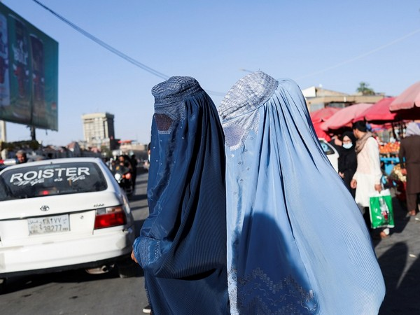 Taliban to establish potent, effective administration for women under Sharia law