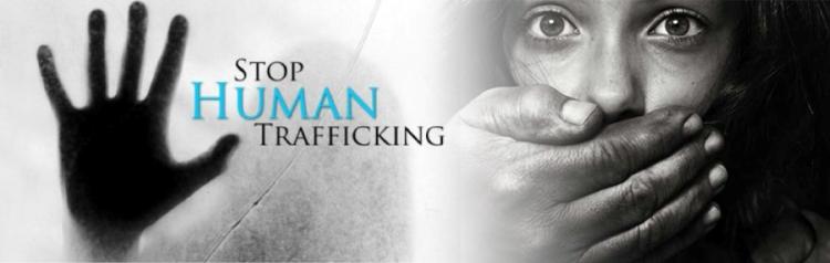 Human-trafficking survivors running from pillar to post demanding bill passage
