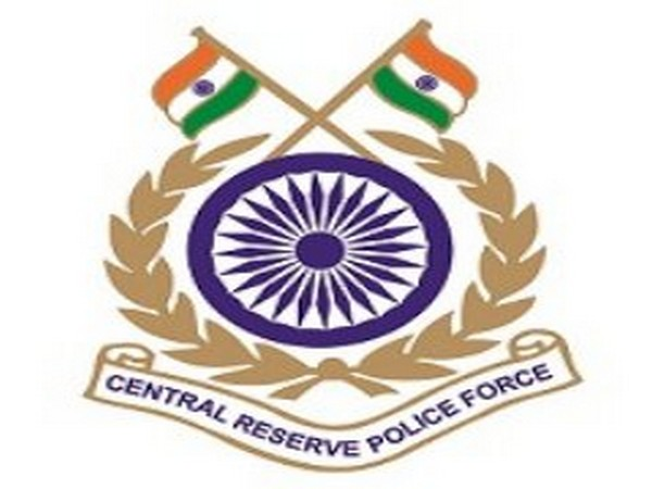 CRPF jawan injured after terrorists attack security forces in J-K's Pulwama