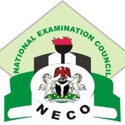 Nigeria: NECO postpones exams amid ENDSARS protest
