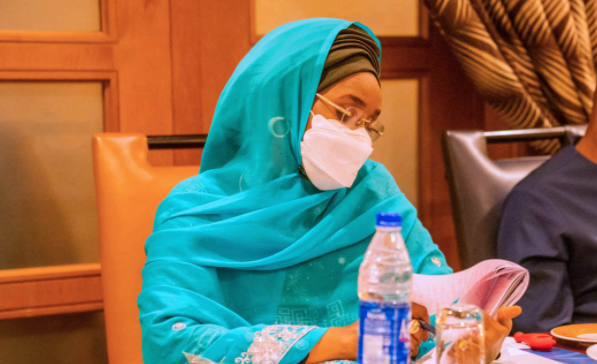 Nigeria: Government distributes N20,000 and relief materials to Sokoto flood victims