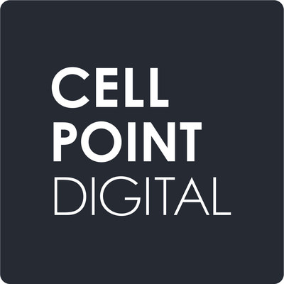 CellPoint Digital partners with EBANX to offer the best payment solutions for Latin America