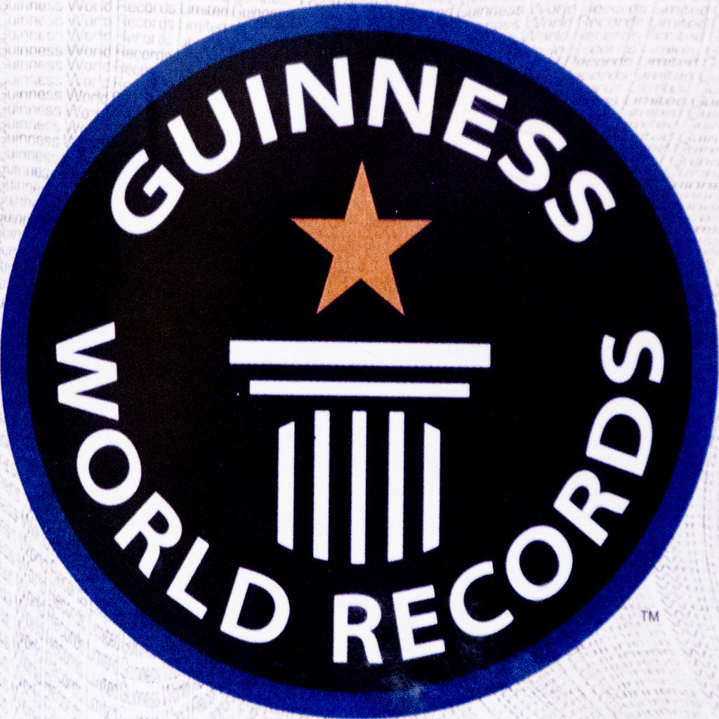 Punjab-born Irish man eyes Guinness record for walking the Earth