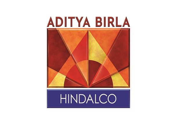 Hindalco plans to invest Rs 8,000-10,000 cr in Hirakud, Silvassa and Mundra plants