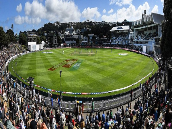 Five New Zealand grounds to get gender-neutral facilities ahead of 2022 Women's World Cup