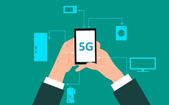 Industrial manufacturing, retail, automotive hold highest potential of 5G adoption: Report