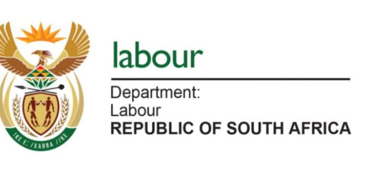 Mpumalanga labour office changes operating hours due to water interruptions