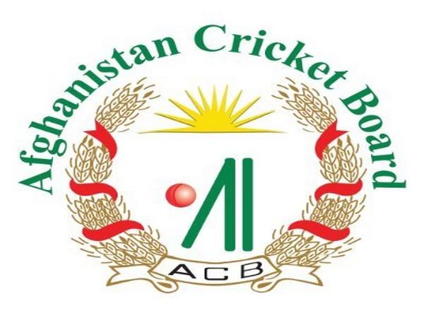 Cricket-Afghan board sacks Shinwari, appoints Khan as new CEO