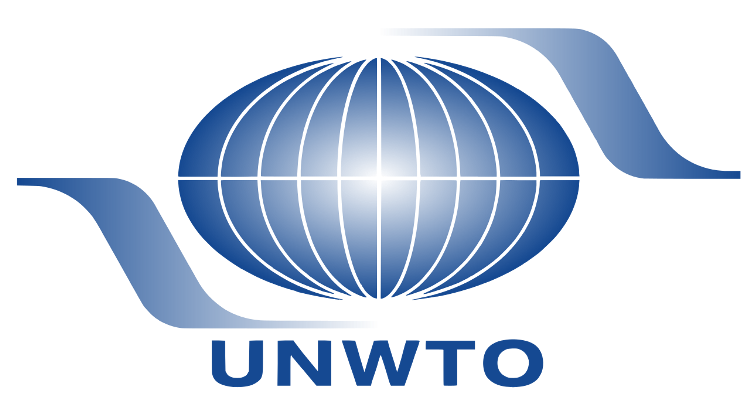 Sudden fall in tourism could devastate economies of Small Island states: UNWTO
