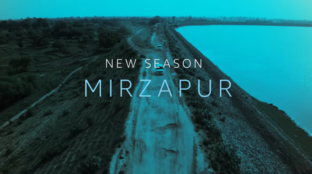Producer talks on Mirzapur Season 3, Kaleen Bhaiya-Madhuri's revenge for Munna's death