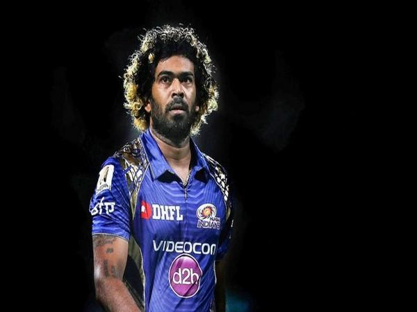 Mumbai Indians release IPL's highest wicket-taker Lasith Malinga