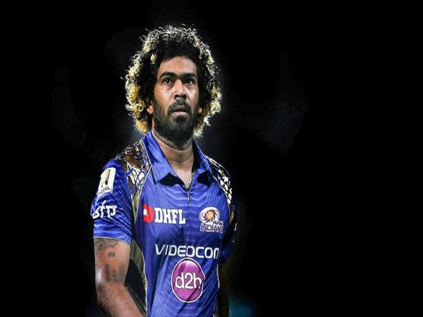 Lasith Malinga decides to retire from franchise cricket