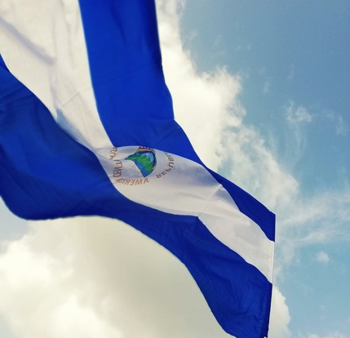 Nicaragua group says 17 govt foes from countryside killed
