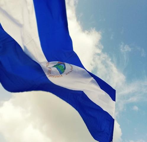 Nicaragua latest country to sign International Solar Alliance Framework Agreement