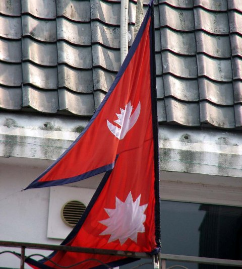 Nepalese living in Indian to require NOC for travelling abroad