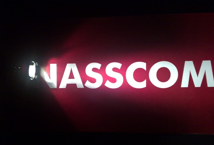 NASSCOM-incubated IamHere Brings the Artist Community of Maharashtra on the Map