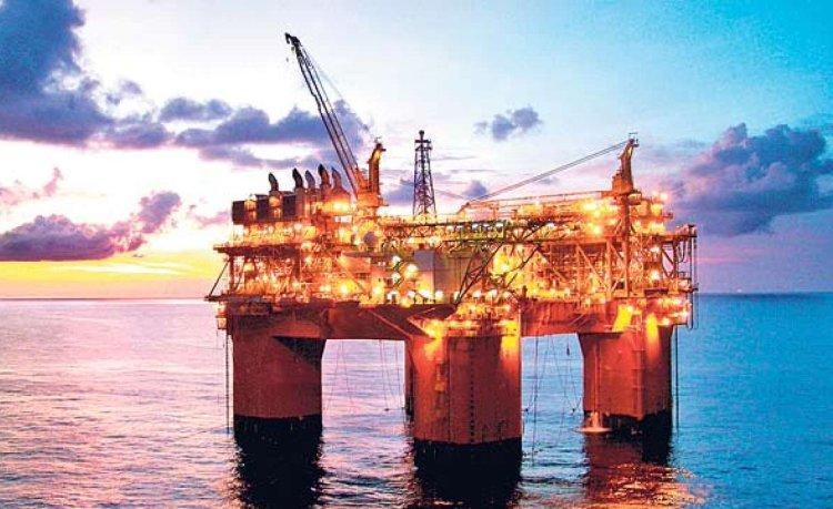Turkey's Black Sea gas find reaches 405 billion cubic meters