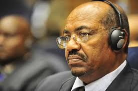 UPDATE 1-Sudan military council, opposition inch closer to final deal