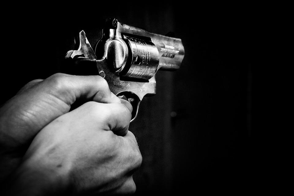 Gunmen kidnap 27 students in Nigerian school -state spokesperson