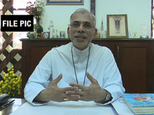 Catholic Association of Goa appeals people to attend meeting against CAA, NPR, NRC