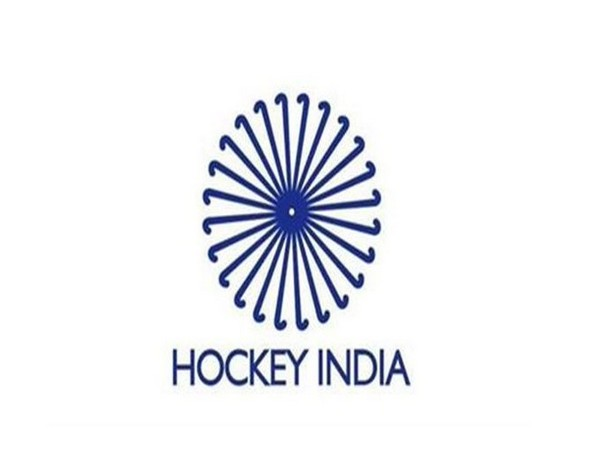 Indian men's hockey team set to tour Germany and Belgium