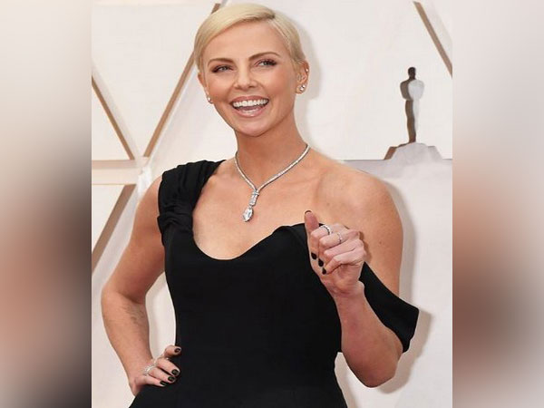 Charlize Theron, Kerry Washington to star in Paul Feig's 'The School for Good and Evil'