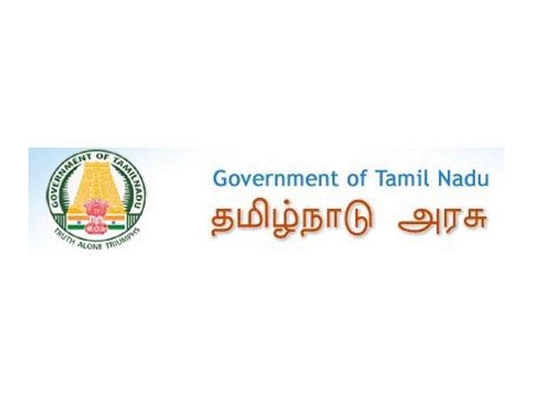 TN info panel recommends govt to compulsorily retire nine IAS officers