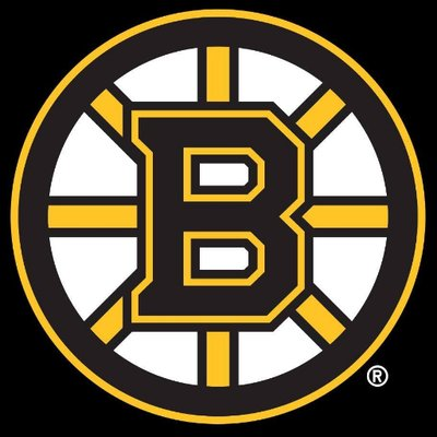 Rask 39 saves lifts Bruins to qualify for Eastern Conference final