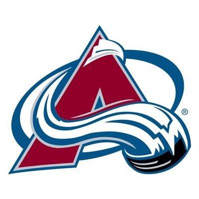 High-scoring Avalanche visit struggling Senators