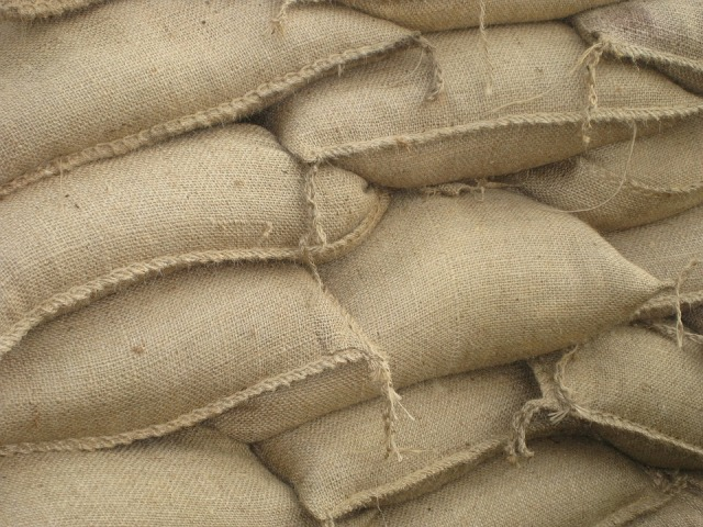 Raw jute crisis: Govt may have to spend Rs 2,000cr more to procure bags