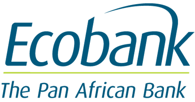 Ecobank Xpress Points pushing financial inclusion to unbanked people in Nigeria