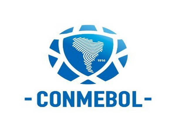 CONMEBOL offers clubs advance fees for suspended cups