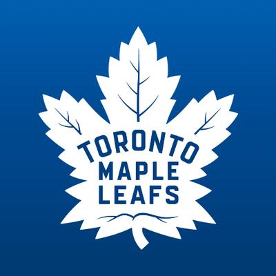 Leafs top Senators with Marner's OT goal