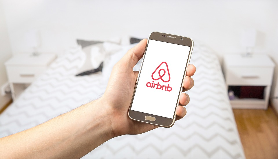 In blow to Airbnb, EU court adviser says solving housing shortage is priority