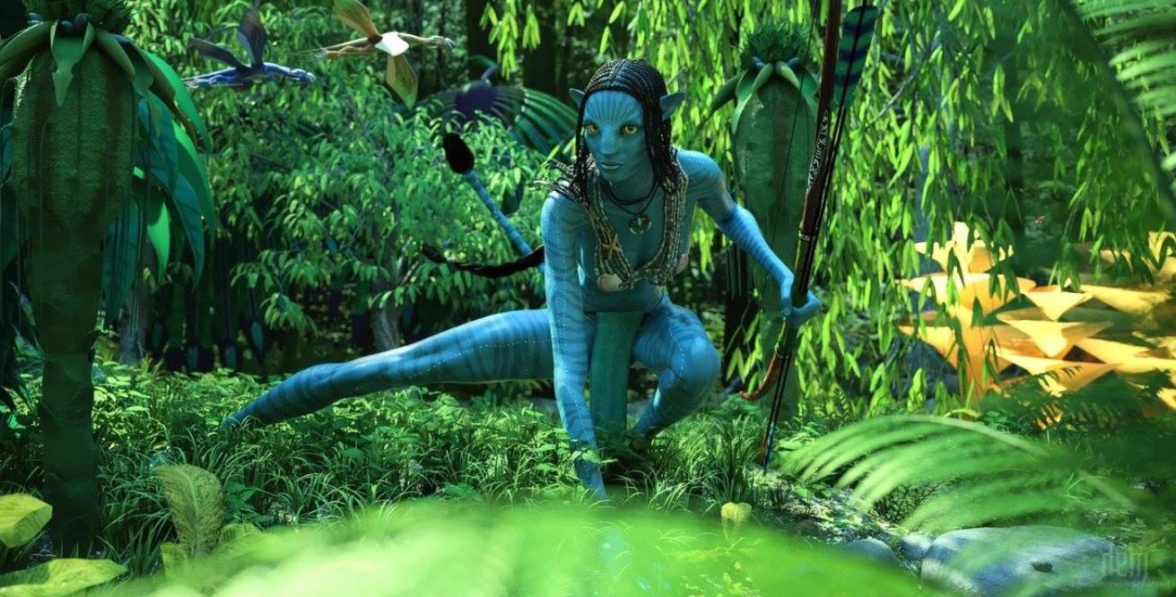 Avatar 2 filming completed, Kate Winslet held her breath underwater – details revealed