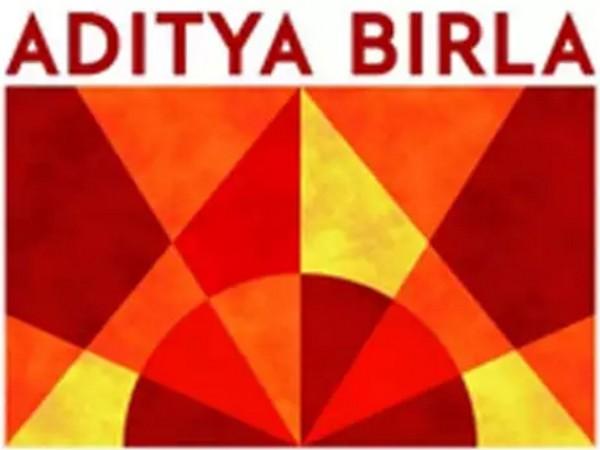 Gati Shakti to mark paradigm shift in governance: KM Birla