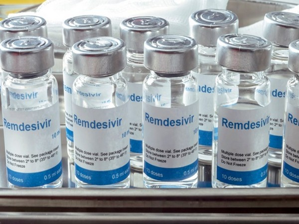 2,200 Remdesivir vials stocked by exporters seized in Mumbai