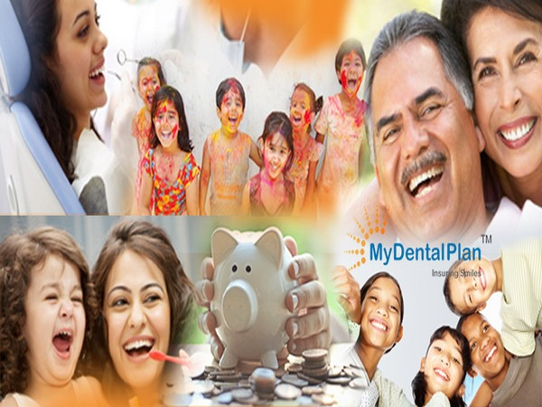 MyDentalPlan raises Rs 5 crore in seed funding from Safe Planet Medicare
