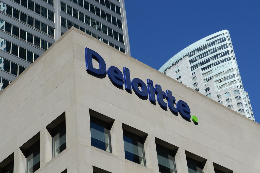Huge investment opportunities in Bangladesh for India: Deloitte