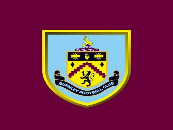 Burnley assistant manager contracts COVID-19