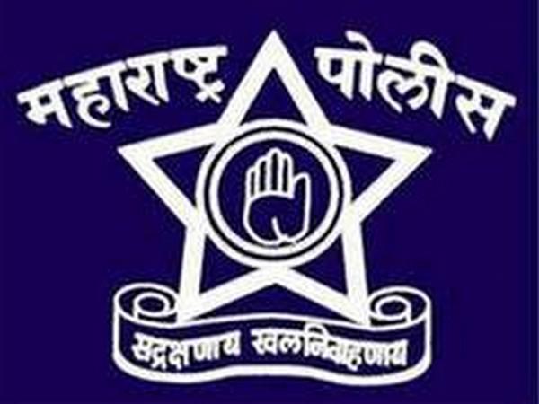 Maharashtra Police reports 1,388 COVID-19 cases