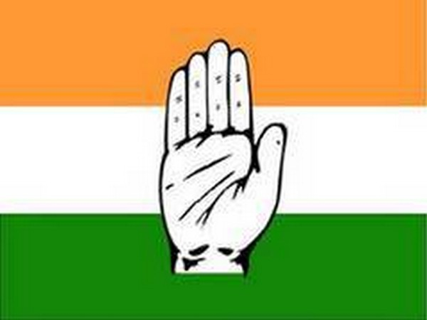 Cong seeks judicial probe into use of Dhaman-1 ventilators in Guj, says not certified by DCGI