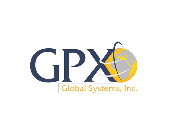 GPX launches first Open Cloud Exchange in India interconnecting Cloud Service Providers hosted at GPX's Data Centers
