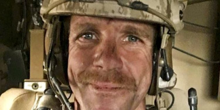 REFILE-U.S. Navy moves to expel court-martialed SEAL commando after Trump restored his rank
