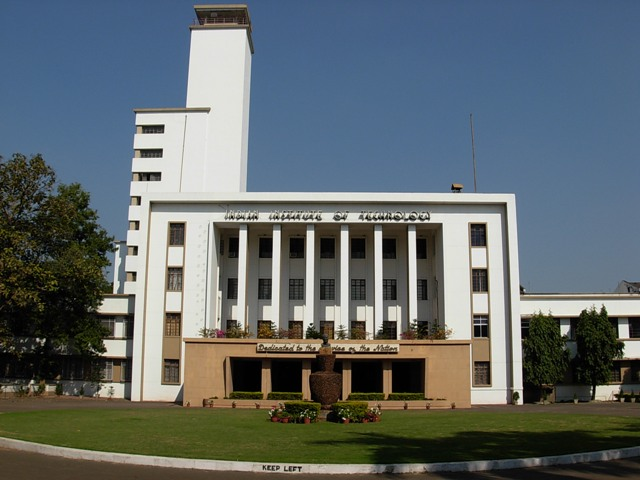 220 foreign students apply at IIT Kharagpur for courses