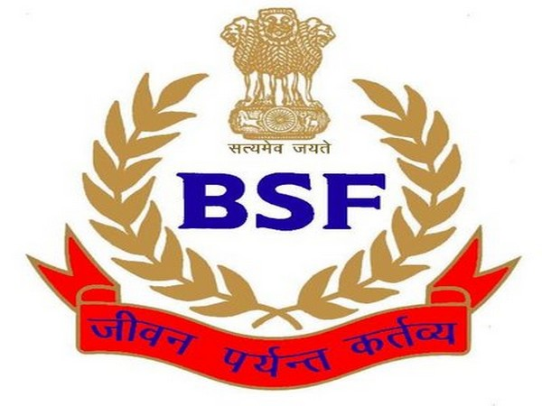BSF shoots down drone that entered J-K's Kathua from Pakistan